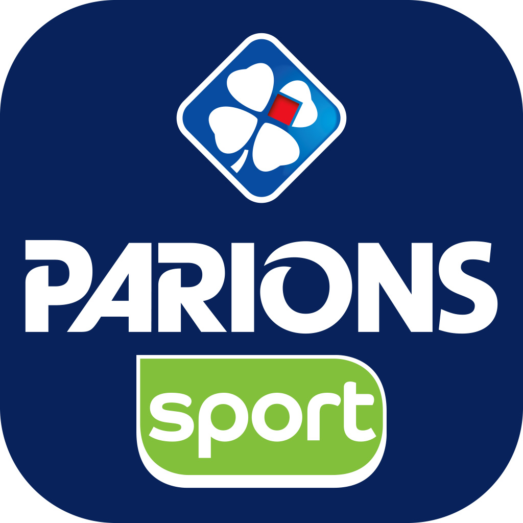 LOGO-Parions-sport