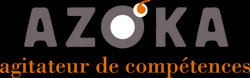 navigation-logo