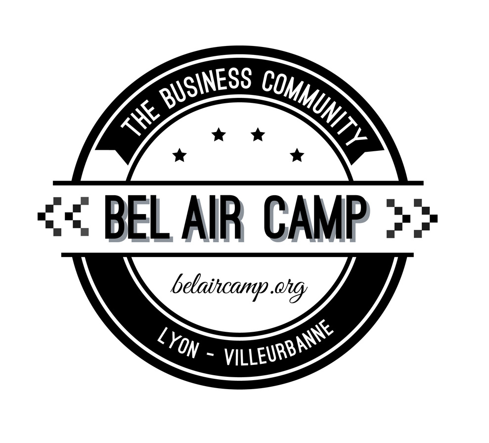 Belair_camp_logo-1PLUS-PETIT