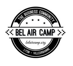 Belair_camp_logo-1PLUS-PETIT