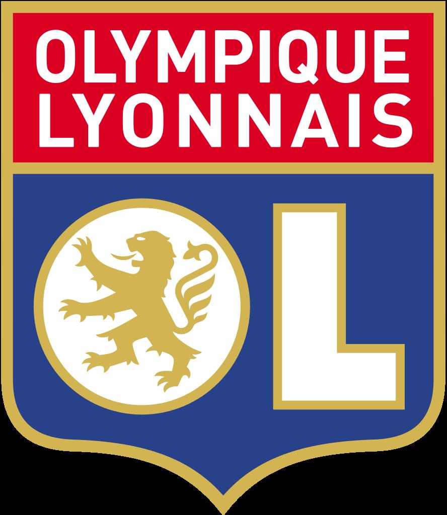 Olympique_lyonnais_(logo).svg