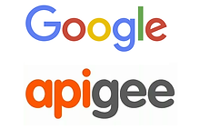 google-appigee.png