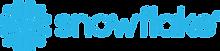 snowflake-logo-blue_2x.png