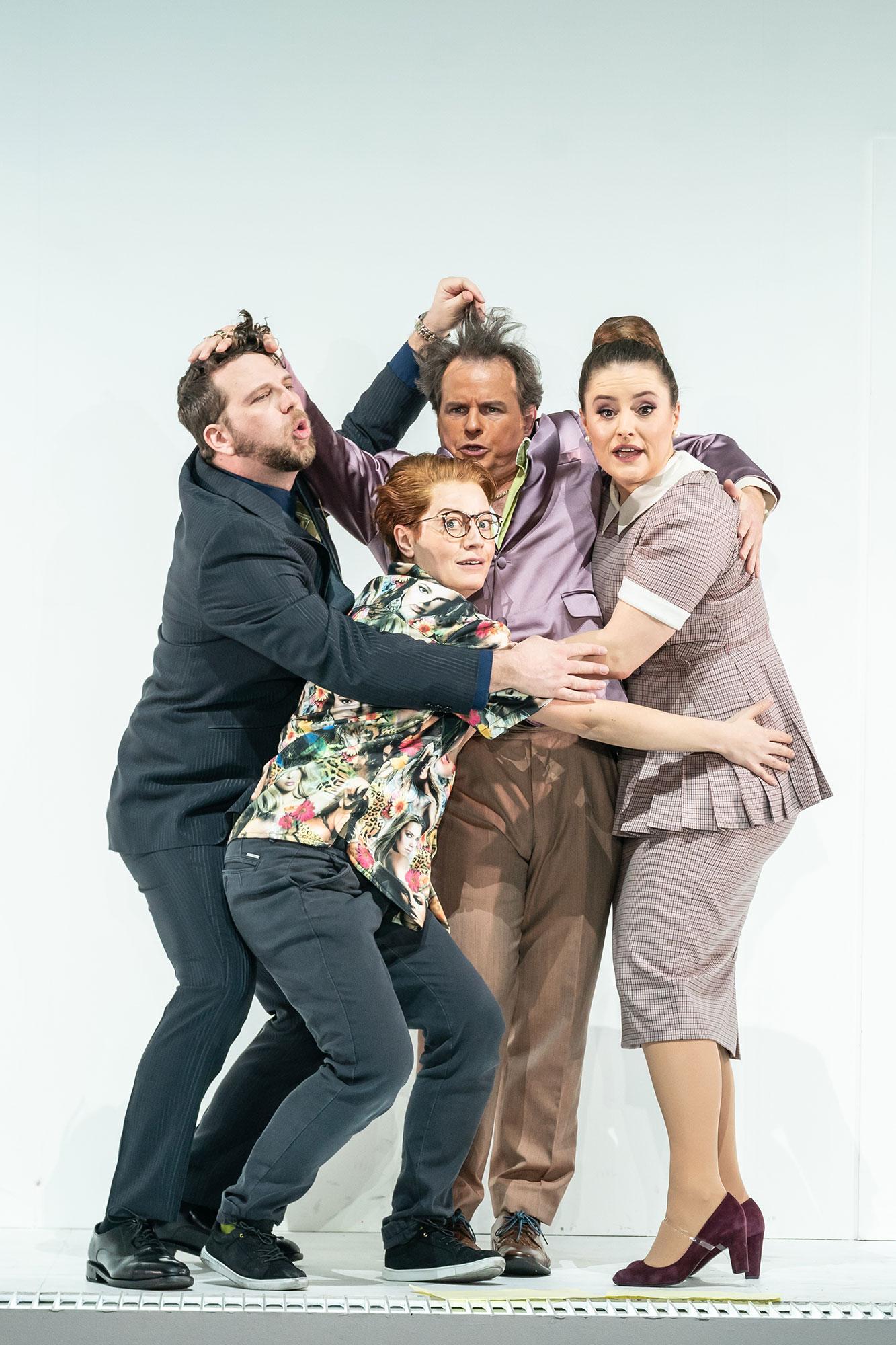 ENO-The-Marriage-of-Figaro-2020-Johnatha