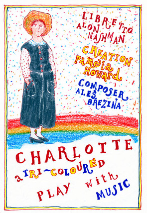 charlotte-poster-dots-600.jpg