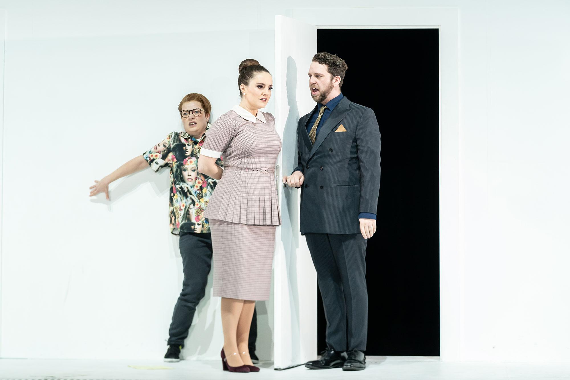 ENO-The-Marriage-of-Figaro-2020-Hanna-Hi