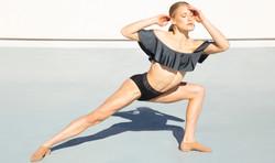 oolme - Lauren Davidson_Marcelle Carvalh