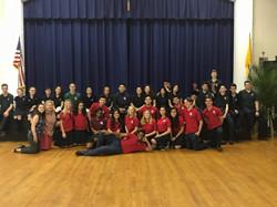 Koinonia Academy, Plainfield, NJ