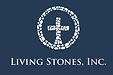 Living Stones, Inc full circle2.png