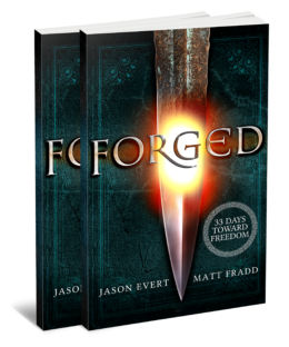 forged.png