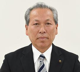 伊藤 健也