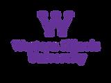 COFAC_w-vert-purple-web.png