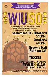 WIUSO cover.jpg