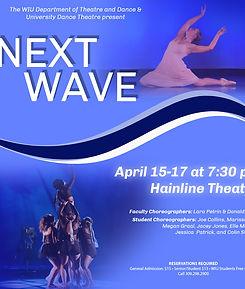 Next Wave insta.jpg