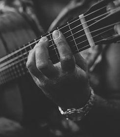 guitar-2428921_1920_edited.jpg
