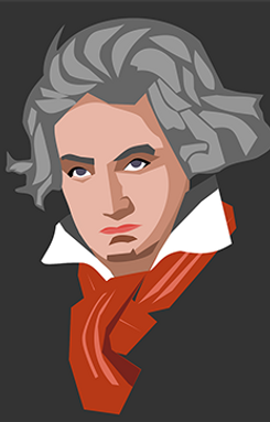 beethoven0.png