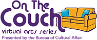 Couch logo.png