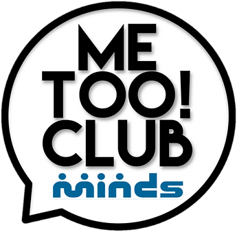 minds%20metoo_edited.png
