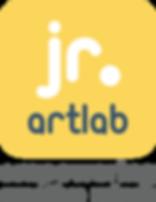 junior art lab.png