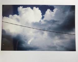 PV-Clouds