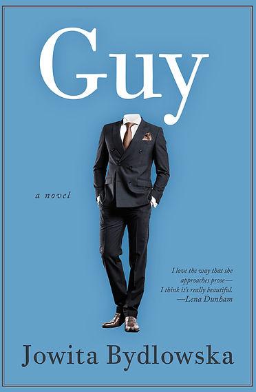 Guy - Novel.jpg