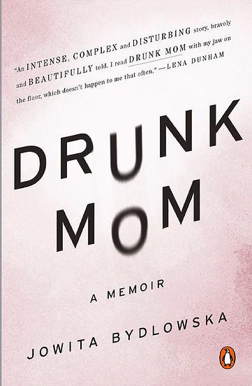 Drunk Mom - Penguin.jpg