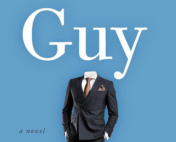 Guy - Novel-background.jpg