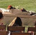 Owen_green_burial_repose.jpg