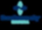 Kch_logo 282 V-01 (3).png