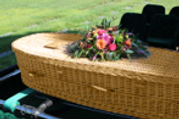 wicker_casket.png