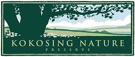 kokosing-nature-preserve-logo.jpg