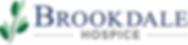 Brookdale_Hospice_logo.png