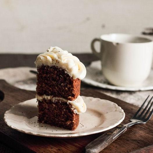 cake_tea (2).jpg