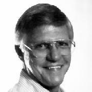 Dr. Thomas Nims A Tribute Blogs