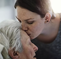elderly_woman_dtr_kissing.webp