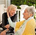 elderly_woman_with_dtr.jpg