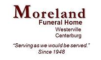 Moreland logo (3).jpg