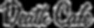 dc_logo_transparent.png