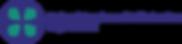 NHPCO logo.png