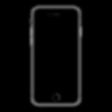 apple-iphone8plus-spacegrey-portrait.png