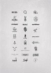 logofolio na www_Obszar roboczy 1_Obszar