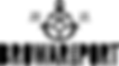logo browar blk.png