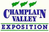 Champlain-Valley-Expo-clr.jpg