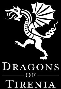Dragons-of-Tirenia-Logo-P-B-ALT_edited.j