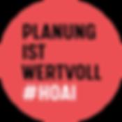 Planung_ist_wertvoll_Kreis_rot.png