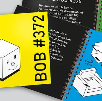BOB #372