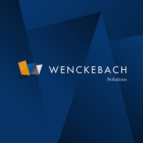 WENCKEBACH Solutions