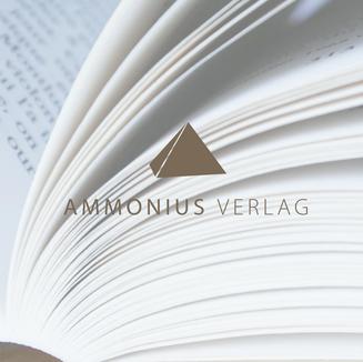 AMMONIUS VERLAG