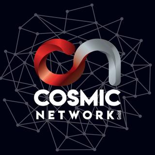 COSMIC NETWORK