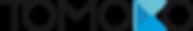 Tomoko-logo.png